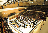 Lille National Orchestra